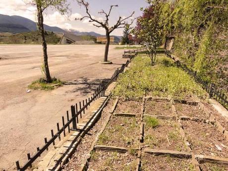 jardin-damero-fondamatia-004