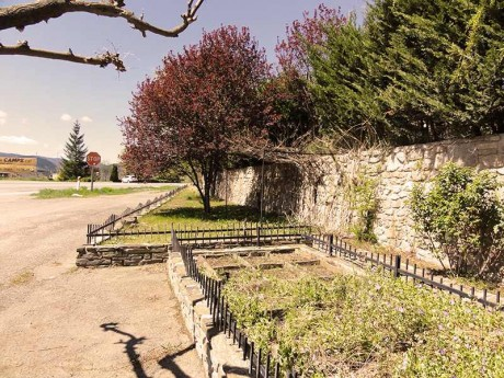jardin-damero-fondamatia-005