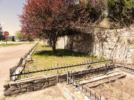 jardin-damero-fondamatia-006