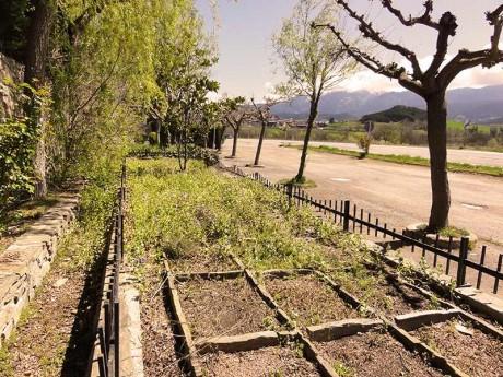 jardin-damero-fondamatia-007