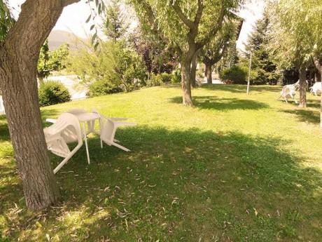 jardin-piscina-fondamatia-001