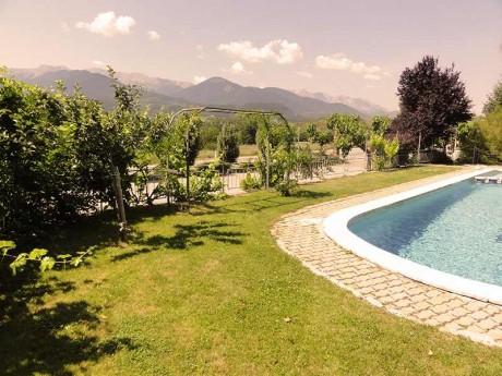 jardin-piscina-fondamatia-007
