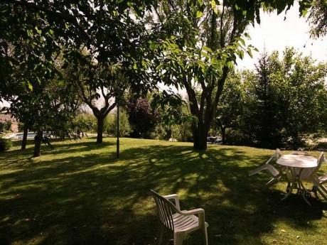 jardin-piscina-fondamatia-009