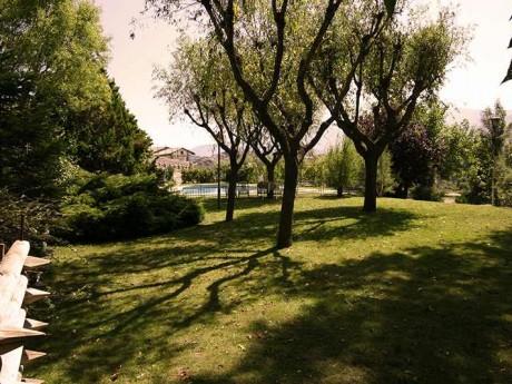 jardin-piscina-fondamatia-011