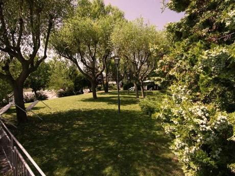 jardin-piscina-fondamatia-027