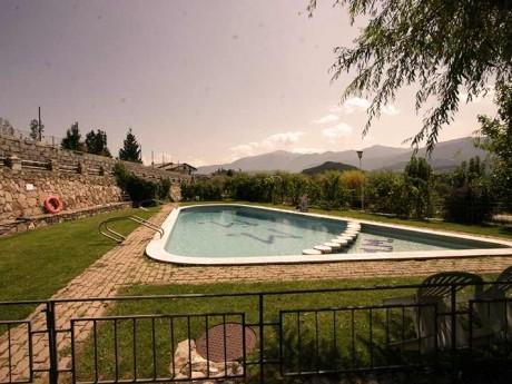 jardin-piscina-fondamatia-028