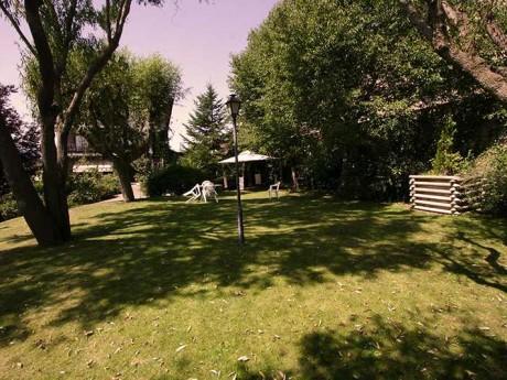 jardin-piscina-fondamatia-031