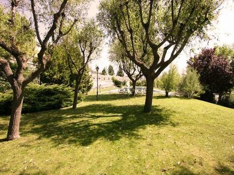 jardin-piscina-fondamatia-032