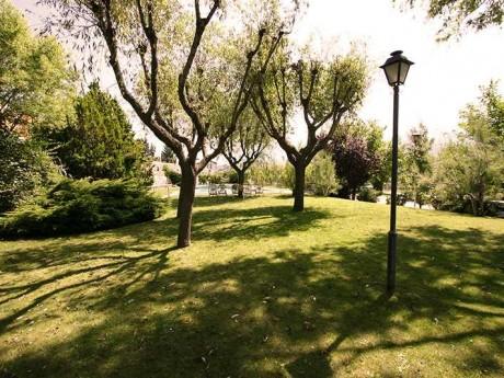 jardin-piscina-fondamatia-033