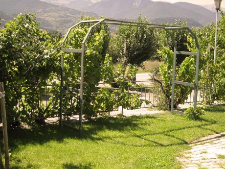 jardin-piscina-fondamatia-041