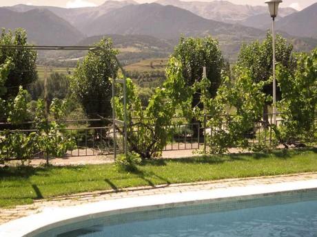 jardin-piscina-fondamatia-044