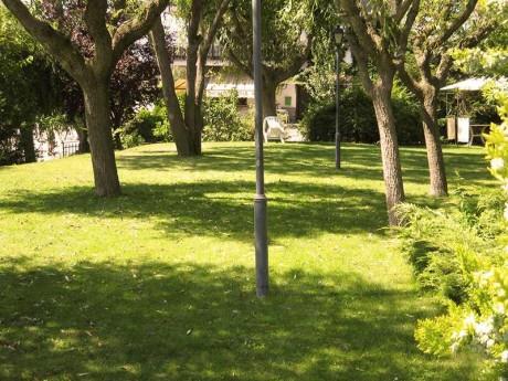 jardin-piscina-fondamatia-053