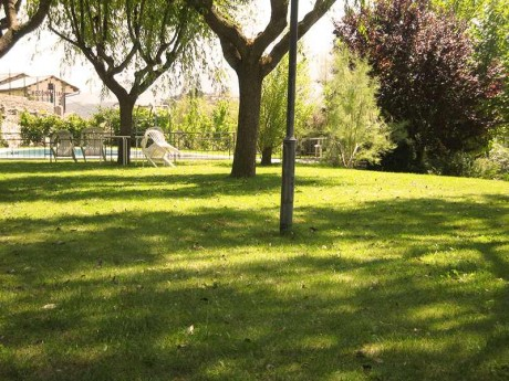 jardin-piscina-fondamatia-055