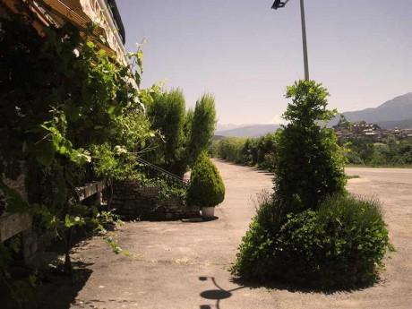 parking-fondamatia-021