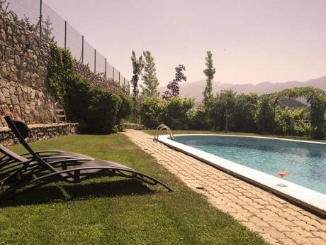 piscina-fondamatia-011