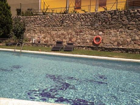 piscina-fondamatia-014
