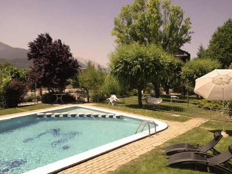 piscina-fondamatia-024
