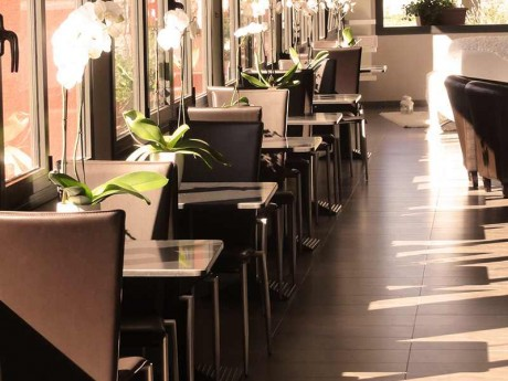 sala-de-estar-fondamatia-013