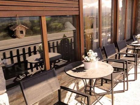 terraza-restaurante-fondamatia-03