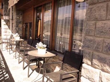 terraza-restaurante-fondamatia-05