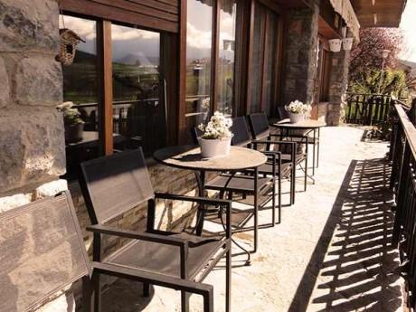 terraza-restaurante-fondamatia-06