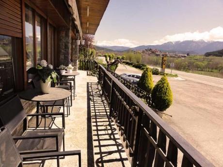 terraza-restaurante-fondamatia-09