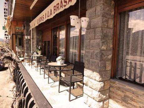 terraza-restaurante-fondamatia-10