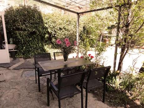 terraza-restaurante-fondamatia-12