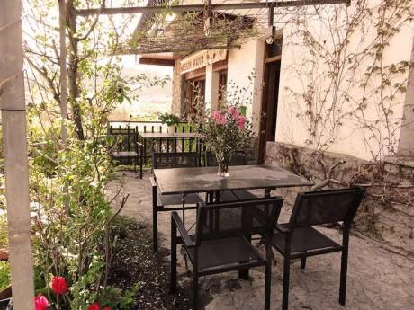 terraza-restaurante-fondamatia-14