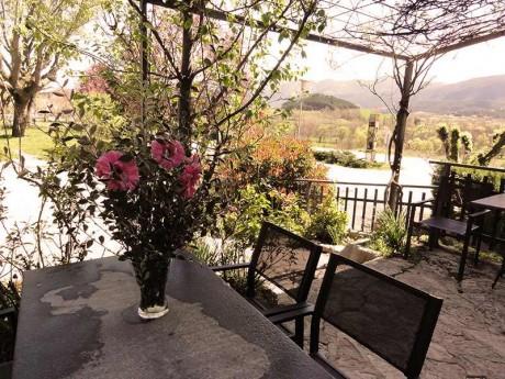 terraza-restaurante-fondamatia-19