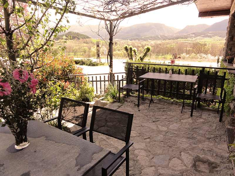 terraza-restaurante-fondamatia-20