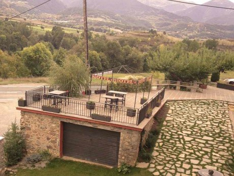 terrazas-fondamatia-030