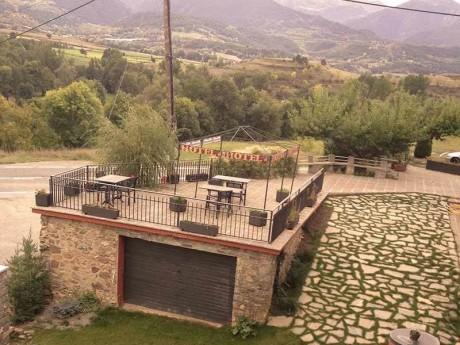 terrazas-fondamatia-031