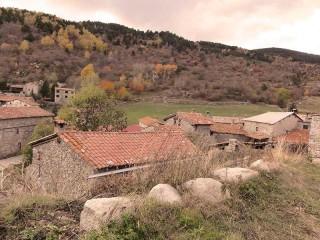 paisajes-fondamatia-15
