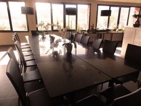 sala-eventos-fondamatia-13